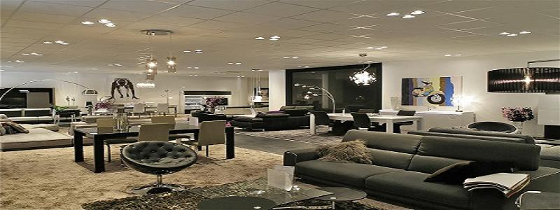 remise aux normes 800x300. Black Bedroom Furniture Sets. Home Design Ideas